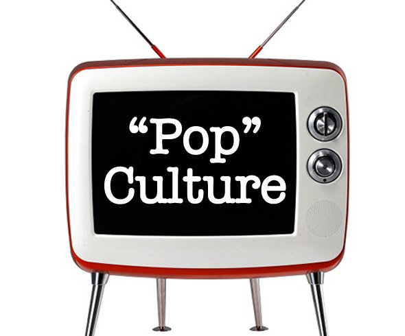 music in pop culture essay Pop culture essay – thoughts on writing wiring about culture is exciting if you know how to approach it the tattoo art as a part of the pop culture music.